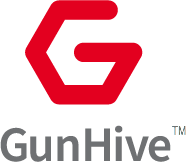 GunHive